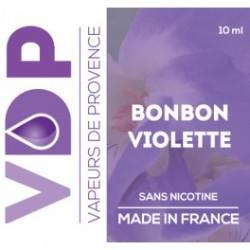 Bonbon Violette - VDP 100% naturel