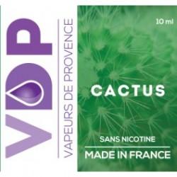 Cactus - VDP 100% naturel