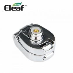 Adaptateur pliable iStick - Eleaf