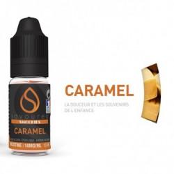 Caramel - SAVOUREA