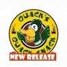 Quack Snack - Quack's Juice