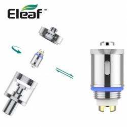 5 Résistances NI200 pour Clearo GS - Eleaf