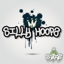 Silly Hoops - All Starz