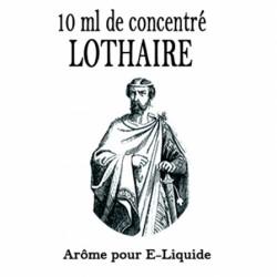 Lothaire arôme concentré - 814