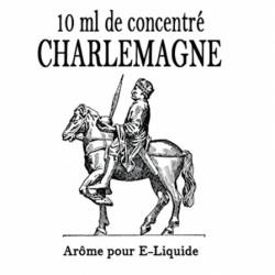 Charlemagne arôme concentré - 814