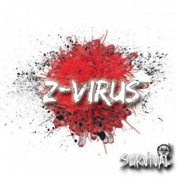 Z-Virus arôme concentré - Survival