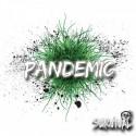Pandemic arôme concentré - Survival