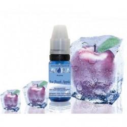 Ice Fresh Apple arôme concentré - Avoria