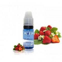 Erdbeere arôme concentré - Avoria