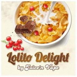Lolito Delight arôme concentré - Juice'n Vape