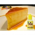 Flan de Queso - Customixed