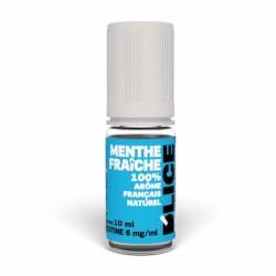 Menthe Fraîche - D'LICE
