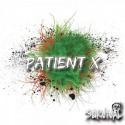 Patient X arôme concentré - Survival