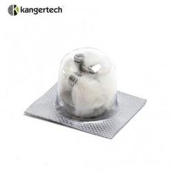 Résistance Drip Coil - Kanger