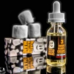 Marshmallow Man - Local Vape
