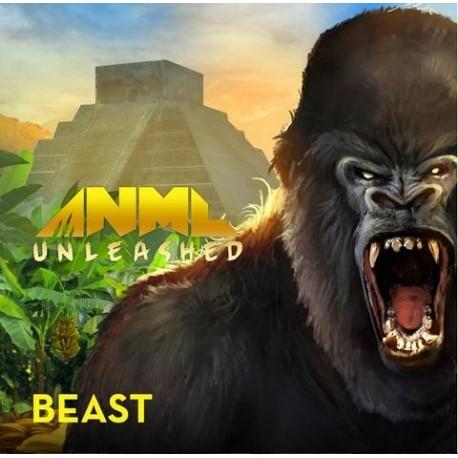 Beast - ANML