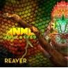 Reaver - ANML