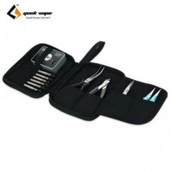 521 Master Kit V2 - Geekvape