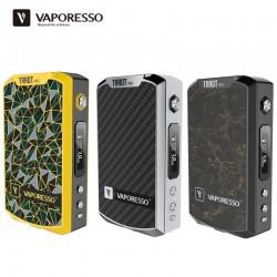 Box Tarot Pro 160W TC - Vaporesso