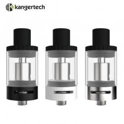 Subtank Mini C - Kanger