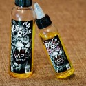 Lion's roar 50ml/100ml - Vape Institut