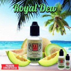 Royal Dew concentré - 77 Flavor