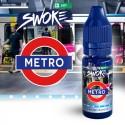 Metro - Swoke
