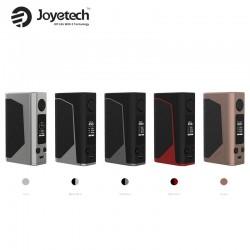 Box eVic Primo 200W - Joyetech