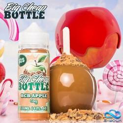 BCB Apple - Big Cheap Bottle