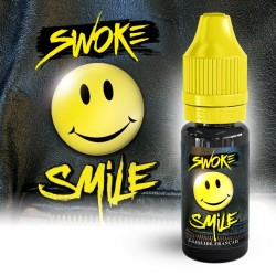 Smiley - Swoke