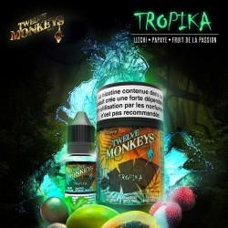 Tropika - Twelve Monkeys
