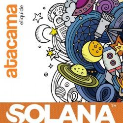 Atacama 50ml - Solana