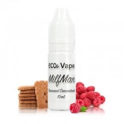 Milfman arôme concentré - Eco Vape
