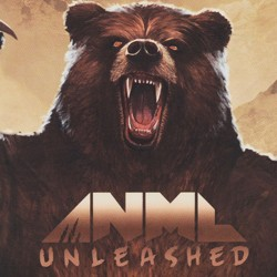 Grizzly - ANML