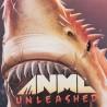 Thrasher - ANML