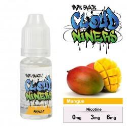 Mango - Cloud Niners