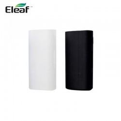 Etui silicone pour Istick 40 W - Eleaf