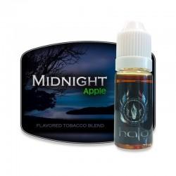 Midnight Apple - Halo