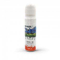 Apple 50ml - Cloud Niners