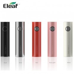 Batterie iJust Start 1600 mAh - Eleaf