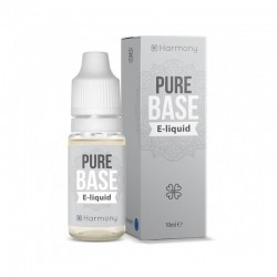 CBD Pure Base - Harmony