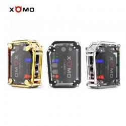 Box GT Laser 255S 150W - Xomo