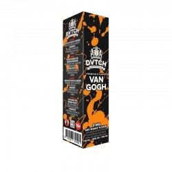 Van Gogh 50ml - DVTCH