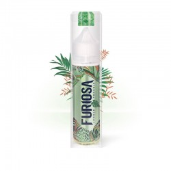 Jungle Trouble 40ml - Furiosa