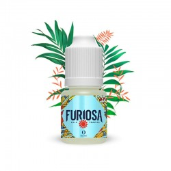 Epic Tropics - Furiosa