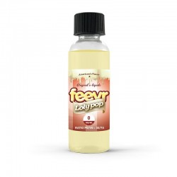 Loly Pop 50ml - feevr
