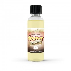 Peanuts 50ml - feevr