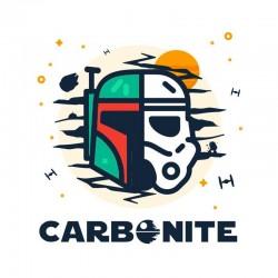 Carbonite - Le French Liquide