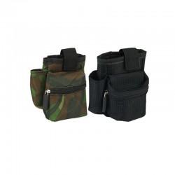 Sacoche rangement Vape Bag