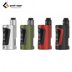 Kit GBOX squonker BF 200W - GeekVape